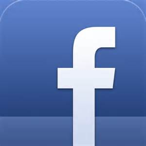 Follow BHI on Facebook